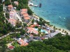 Townhouse for  sales at Windjammer Landing Villa 30 Labrellotte Bay, St. Lucia Bois D'Orange, Gros-Islet - St. Lucia
