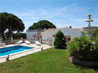獨棟家庭住宅 for sales at Lovely refurbished house close to the beach, Llore  Lloret De Mar, Costa Brava 17310 西班牙