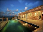 獨棟家庭住宅 for  sales at Doxie's Dream Captains Ridge Other Anguilla, 安圭拉島上的城市 AI 2640 安圭拉