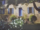 Propriété vinicole for sales at LA BELLE ENDORMIE  Other Provence-Alpes-Cote D'Azur,  83390 France