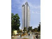 Apartment for sales at Neve Tzedek Liber Tower project  Tel Aviv,  6684705 Israel