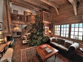 Maison unifamiliale for sales at Stunning lodge  Annecy,  74450 France