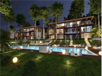Căn hộ for sales at Newly built apartments less than 300m from the bea    Platja D Aro, Costa Brava 17250 Tây Ban Nha