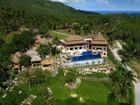 其它住宅 for  sales at Magnificent Sea View Estate Ko Samui Ko Samui, 素叻他尼 84140 泰国