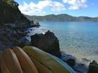 Terreno for  sales at 1 Rem Hansen Bay St. John  St John, Virgin Islands 00830 U. S. Ilhas Virgens