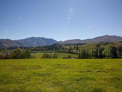 Terrain for sales at 362 Lower Shotover Road, Dalefield  Queenstown, Southern Lakes 9371 Nouvelle-Zélande