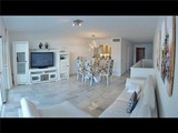 Property Of In the heart of Puerto Banus