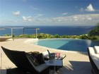 Single Family Home for  sales at Villa Grand Vista  Other St. Barthelemy, Cities In St. Barthelemy 97133 St. Barthelemy