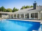 Villa for sales at Saint-Roch-de-l'Achigan  Saint-Roch-De-L'achigan, Quebec J0K 3H0 Canada