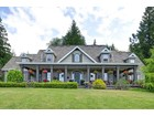 Moradia for sales at Luxurious Country Estate 4865 Solway Road Chilliwack, Columbia Britanica V4Z 1G4 Canadá