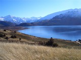 Property Of Buchanan Rise, Roys Peninsula, Lake Wanaka