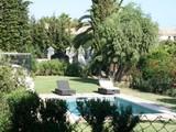 Property Of Charming villa situates in Hacienda Las Chapas