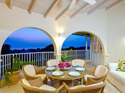 Apartment for sales at Royal Apartment 132, Royal View  Royal Westmoreland, Saint James bb24016 Barbados