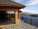 Property Of Home in Patagonia Argentina - Bariloche
