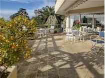 Apartamento for sales at Sea view and vast terrace  Cannes, Provincia - Alpes - Costa Azul 06400 Francia