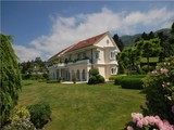 Property Of Luxury property with unimpeded view in upmarket ar