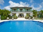 Other Residential for  sales at Cane End  Sugar Hill, Saint James BB24016 Barbados
