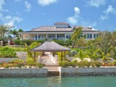 Single Family Home for sales at Le Soleil  Georgetown,  . Bahamas