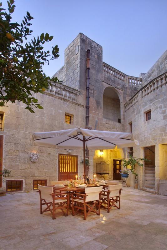 Malta Holiday rentals in Zejtun, Zejtun