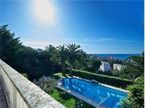 Other Residential for sales at villa on sale with panoramic sea view  Cannes, Provence-Alpes-Cote D'Azur 06400 France