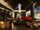 Maison unifamiliale for sales at Outstandingly Stylish Ocean View Villa  Kamala,  83120 Thaïlande