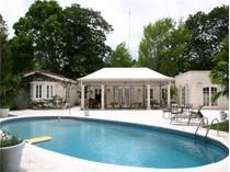 Other Residential for sales at Bienvenido Sandy Lane, St. James Sandy Lane, Saint James BB24016 Barbados