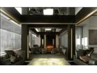 Condomínio for  sales at Exclusive Duplex-Penthouse in Puerta de Hierro  Madrid, Madrid 28035 Spain