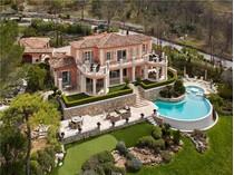 獨棟家庭住宅 for sales at Superb Property within a Prestigious Golfic Domain    Other Provence-Alpes-Cote D'Azur, 普羅旺斯阿爾卑斯藍色海岸 83440 法國