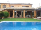 Property Of Villa completely refurbished situated on beachside