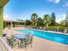 Nhà ở một gia đình for  sales at Provo Golf Course Villa Pebble Beach Drive Leeward, Providenciales TCI BWI Quần Đảo Turks Và Caicos