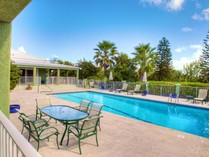独户住宅 for sales at Provo Golf Course Villa Pebble Beach Drive Leeward, 普罗维登夏 TCI BWI 特克斯和凯科斯群岛