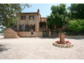 Villa for vendita at Affascinante casale ristrutturato in Umbria  Perugia,  06060 Italia
