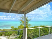 Single Family Home for sales at Thompson Cove Home  Thompson Cove,  TCI BWI Turks And Caicos Islands