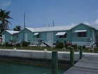 Single Family Home for  sales at CreekSide  Spanish Wells, Eleuthera 0 Bahamas