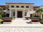 Tek Ailelik Ev for  sales at Sea Horse Ranch 148 148 Sea Horse Ranch Cabarete, Puerto Plata 57000 Dominik Cumhuriyeti