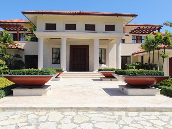Villa for sales at Sea Horse Ranch 148 148 Sea Horse Ranch Cabarete, Puerto Plata 57000 Repubblica Dominicana