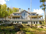 Property Of Village Mont-Tremblant    Laurentians