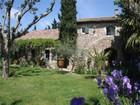 Casa para uma família for  sales at TYPICAL PROVENCAL FARMHOUSE Eygalieres, Provença-Alpes-Costa Azul França