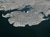 Land for sales at Beach Front Plot Piraeus Piraeus, Attiki 18535 Greece