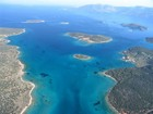 プライベートアイランド for sales at Private Island in Aegean Sea  Other Northern Aegean, 北エーゲ 84300 ギリシャ