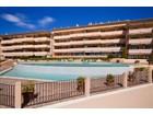 Apartamento for sales at Duplex Garden Apartment in Bendinat  Calvia, Palma De Maiorca 07181 Espanha