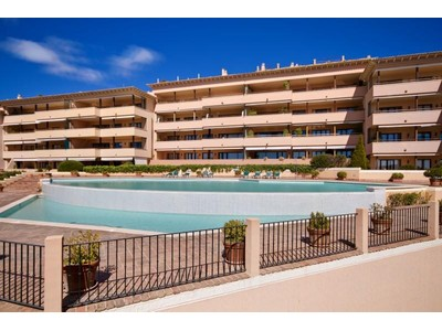Apartment for sales at Duplex Garden Apartment in Bendinat  Calvia, Mallorca 07181 Spain