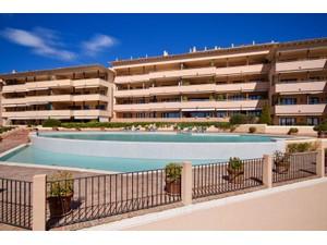 Appartamento for Vendite at Duplex Garden Apartment in Bendinat  Calvia, Maiorca 07181 Spagna