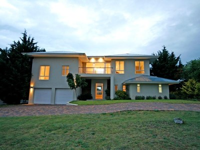 Single Family Home for sales at Silver Streams on the lagoon  Plettenberg Bay, Western Cape 6600 South Africa