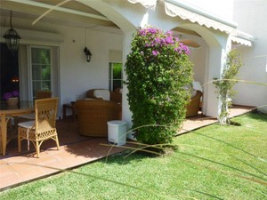Additional photo for property listing at A lovely  complex in a top location.  Marbella, Costa Del Sol 29679 Spain