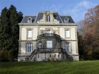 Частный односемейный дом for  sales at Castle from the 19th century  La Motte, Прованс-Альпы-Лазурный Берег 73290 Франция