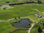 Land for sales at Lot 8 Bendemeer  Queenstown, Southern Lakes 9371 Neuseeland