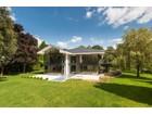 Casa para uma família for  sales at Le Pinede 28 Bury Road Poole, Inglaterra BH13 7DF Reino Unido