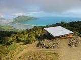 Property Of Whangamoa