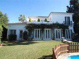Property Of Charming villa in the best location